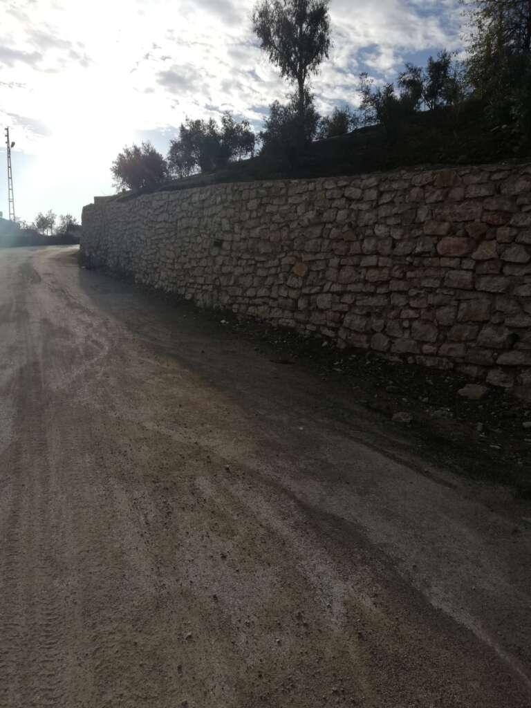 408 Evler Mahallesi Muhtarı Şakir Varlıbaş Çaykara'dan hiç kopmadık 4