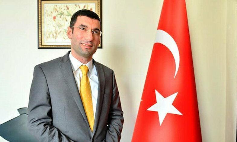 Çaykaralı Şehit Kaymakam Safitürk ailesi mahkeme kararına tepki gösterdi 1