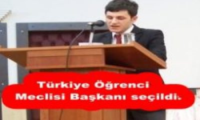Muhammet Muhsin Aksoy'un Başarısı