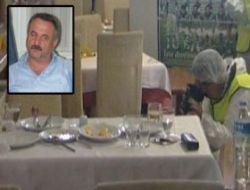 Mehmet Gedik Bursa'da Toprağa Verildi 1