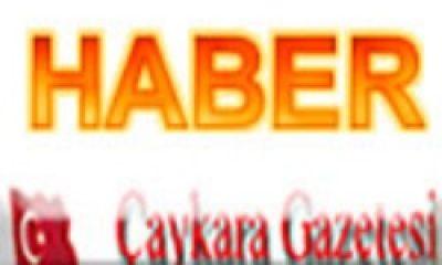 Belediyeler Trabzon Günleri Fuarı İçin Ankara