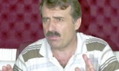 Mehmet Çevik'ten Farklı Mesajlar
