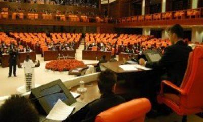 Türkiye Öğrenci Meclisi Üyeleri Trabzon'da Buluşuyor