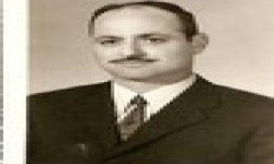 Ali Rıza Tuncer Vefat Etti