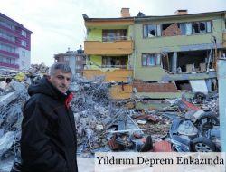 Ankara Çaykaralılar Grubundan Depremzedelere Yardım 9