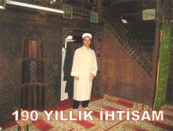 190 Yıllık İhtişam