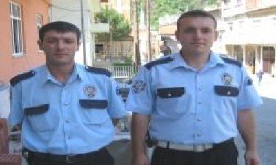 Çaykara Esnafı: Polisle ilgili Haberler Asılsız