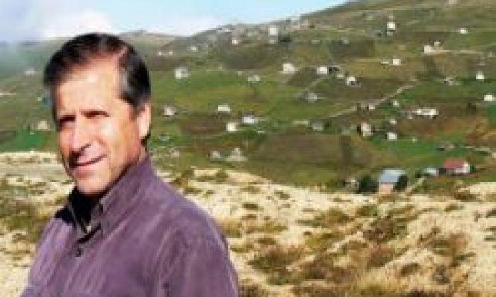Rektörden Sıla-i Rahim