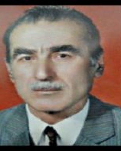 Uzungöl'un Kurucu Başkanı Defnedildi