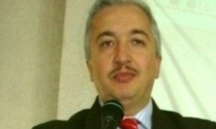 Prof. Dr. Mehmet Okuyan: İman Nedir, Mümin Kmdir?