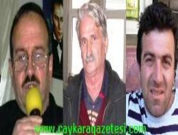 Trabzon Yaşanabilir On İl Arasında