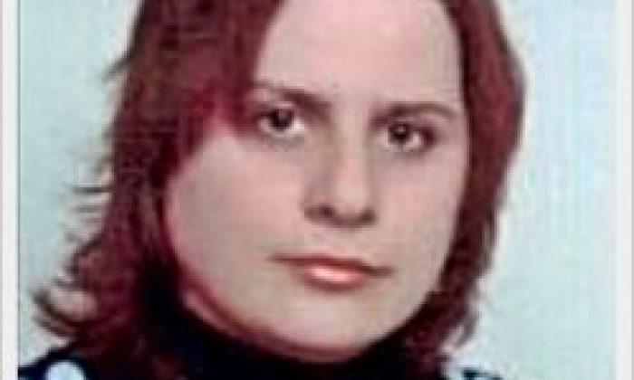 Aynur Gemici Trabzon'da Yılın Hemşiresi Seçildi