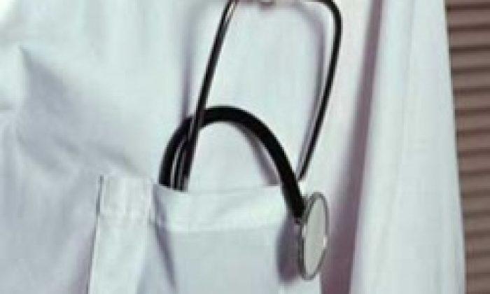 Giresun'da Öldürülen Doktorun Ağlatan Vasiyeti