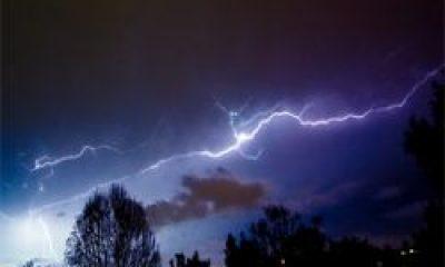 Meteoroloji'den yeni uyarı