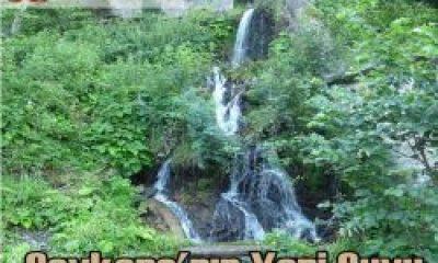 Çaykara'da Su Kesintisi Tarih Oluyor