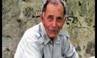 Kırıkhan'da Vefat: Necati Ayan