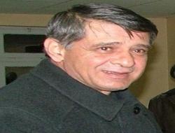 Çaykara Doktorunu Kaybetti: İlhan Durgun Vefat Etti