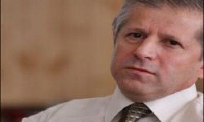 """Prof. Mollamahmutoğlu Net Konuştu: """"Bir daha aynı görevle dönmem söz konusu olamaz"""""""