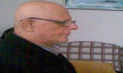 Ataköy'de Vefat: Hasan Gülmez Öldü