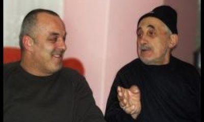 Şahinkaya'da Vefat: Fahri Yılmaz Vefat Etti