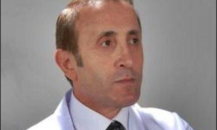 Prof. Dr. Yakup Aslan İBB Mağlubiyeti Sonrası TS Yönetimini Yerden Yere Vurdu