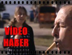 İnsanı Çaykara, Toprağı Van: Trabvan