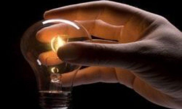 Pazar Günü Çaykara'da Elektrik Yok