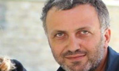 Çaykaralı Gazetecinin Liderler Analizi: Erdoğan Neden Rakipsiz?