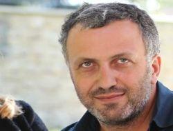 Çaykaralı Gazetecinin Liderler Analizi: Erdoğan Neden Rakipsiz? 1