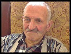 Taşkıran'da Vefat: Rafet Kurt