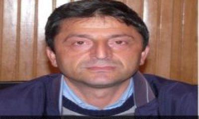 Ataköy Muhtarı Bülent Liman'ın Elektrik İsyanı