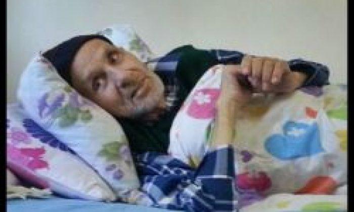 Sultanbeyli'de Vefat: Kemal Sarı