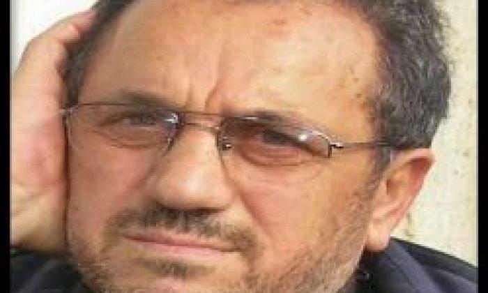 Kırıkhan'da Vefat: Ahmet Güven