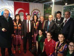 Trabzon Günlerinde Çaykara Rüzgarı Esiyor 1
