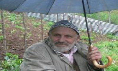Mehmet Ali Lort (Lort Teknik) Vefat Etti