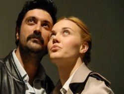 İfakat'ın Yönetmeni Tekeoğlu Trabzon'da Sinema Filmi Çekiyor 1
