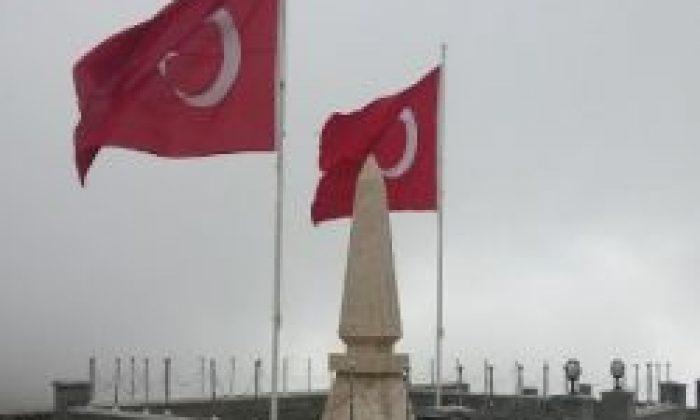 Sultanmurat'ta Konferans, Şehitleri Anma ve Kur'an Ziyafeti Var