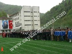 Gürkan Zengin Kanal 24'te