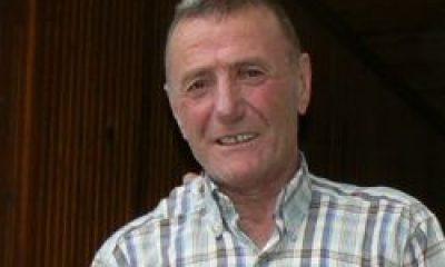 Şahinkaya'da Vefat: Muzaffer Altuncu
