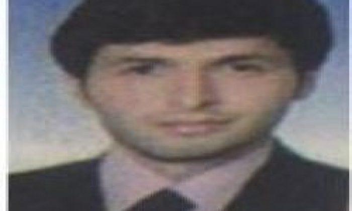 Akyazı'daki Kazanın Acısı Çaykara'ya Düştü