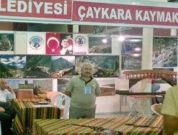 Çaykara İstanbul Fetih Günlerinde 1