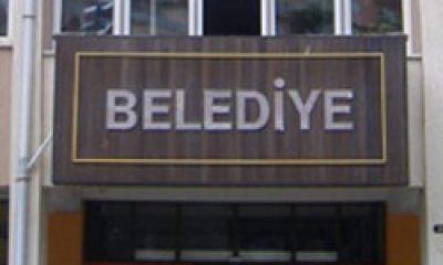 Çaykara'ya Beldes'ten 500.000 Ytl