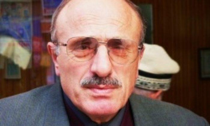 Emekli Mili Eğitim Şefi Hasan Yazar Vefat Etti