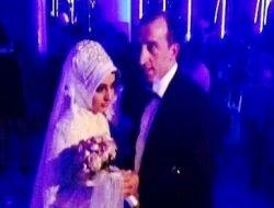 Selimoğlu Evlendi, İkinci Düğün Pazar Günü Trabzon'da