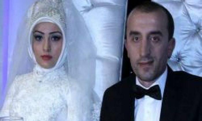 Cengiz Selimoğlu'ndan Final Düğün