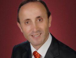 Trabzospor'un Basın Sözcülüğünü Yakup Aslan Yürütecek