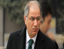 Yeni İçişleri Bakanı Efkan Ala Dernekpazarı'nın İlk Kaymakamıydı