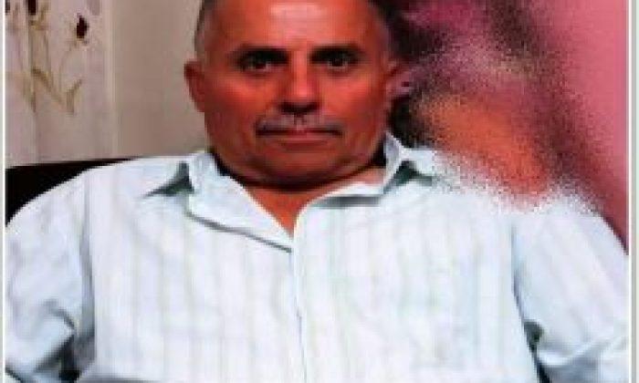 Soğanlı Köyünden Öğretmen Hasan Dinçer Vefat Etti
