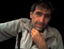 Çamlıbel'den Muzaffer Çizgici Vefat Etti