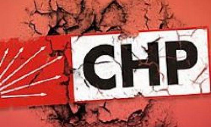 İşte Çaykara CHP Meclis Üye Listesi